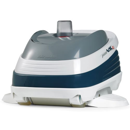 Hayward Ultra XL Robotic Pool Cleaner