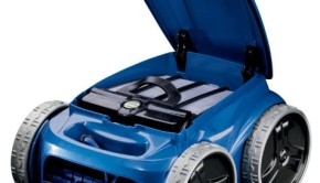 In Depth Reviews Of Top Rated Polaris Robotic Pool Cleaners
