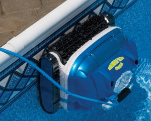 Best Robot Pool Cleaners 2019 Top Picks Reviews Amp Buying
