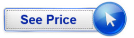 See-Price