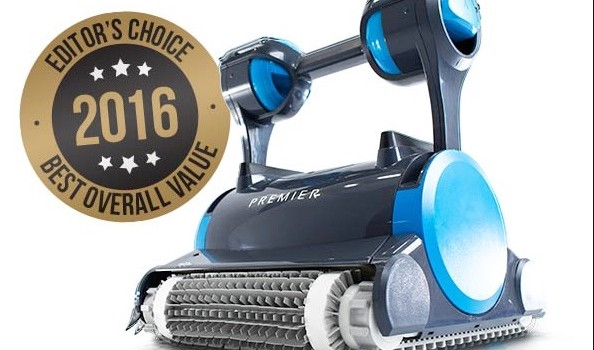 Best Vacuum Cleaners Of 2017 Cnet Autos Post