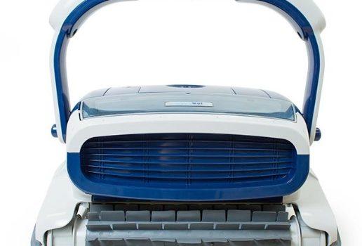 Aquabot Elite - front view