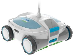 Aquabot X-Large Breeze Robotic Pool Cleaner
