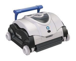 Hayward SharkVac XL front view