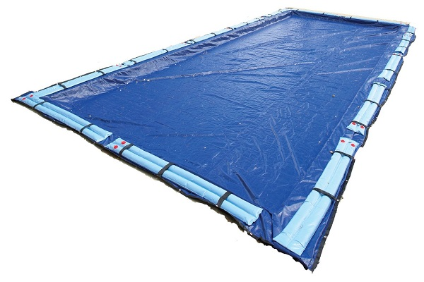 Best Pool Covers