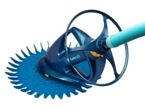 Best Suction Pool Cleaner 2016