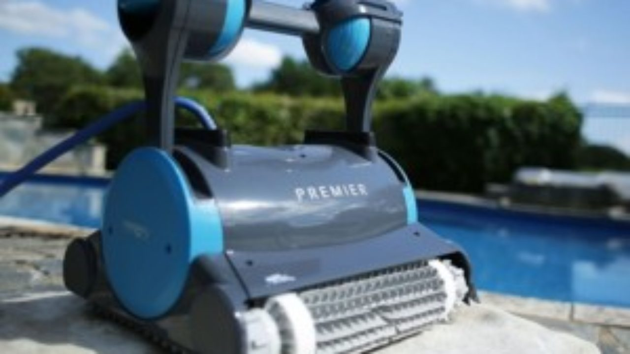 Best Pool Cleaners 2020 Top Picks For Every Pool Buying Guide
