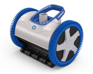 Hayward PHS21CST AquaNaut Suction Pool Cleaner