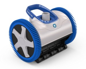 Best Auto Pool Cleaner