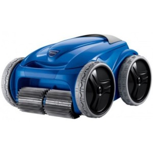 Polaris F9550 Sports Robotic Inground Pool Cleaner