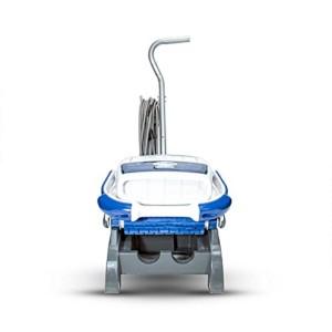 Aquabot S600 Prime
