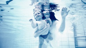 Pool Safety Month