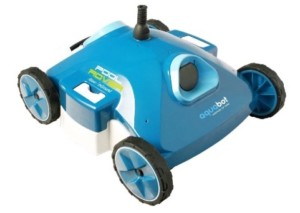 Best Robot Pool Cleaners 2019: Top Picks, Reviews & Buying Guide