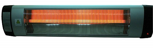 Looking for a good quality patio heater for your pool deck?