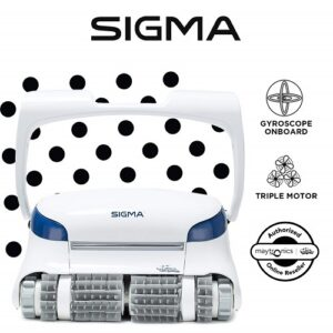 Dolphin Sigma review