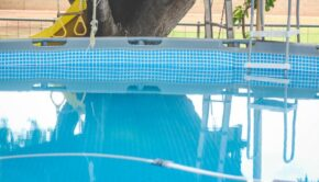 Quick Ways to Tell If Your Swimming Pool is Truly Clean