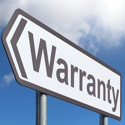 Warranty Robotic Pool Cleaners Compared
