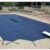 arctic armor pool cover