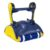 Dolphin H50 Industrial Grade Robotic Pool Cleaner