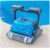 Best Robotic Pool Cleaner For Inground Pool 2019 Top