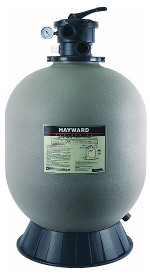Best Sand Filters