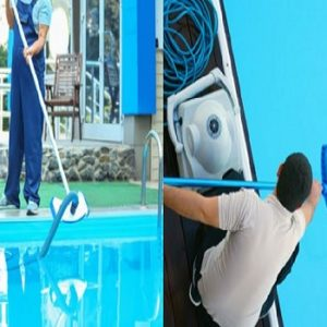 Polaris Pool Cleaner Troubleshooting